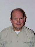 Burnett, Bob -157