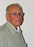 Knudson, Harold E.