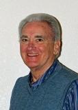 Macy, Richard E.