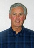 Meadowcroft, Robert
