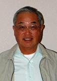 Nakashima, Ken